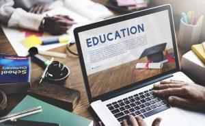 میزان تحصیلات