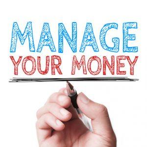 پنج نکتهی کاربردی برای صرفهجویی در هزینهها برای دانشجویان