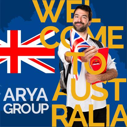 australia-arya-slide-mobile