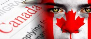 مهاجرت به کانادا از طریق تحصیل به چه صورتی است؟