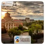 دانشگاه منیتوبا