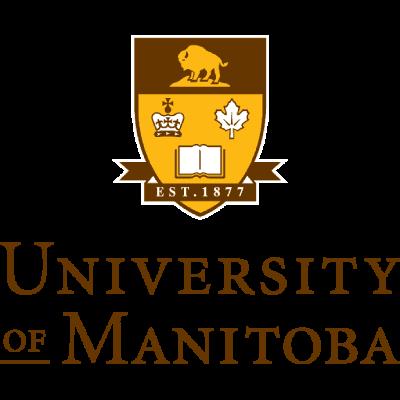 manitoba university logo