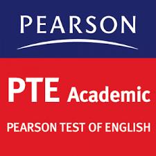 آزمون PTE برای استرالیا