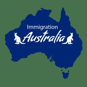 امتیازبندی ویزای 190 استرالیا