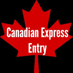 اکسپرس اینتری یا ورود سریع- دعوتنامه برای ارائه درخواست اقامت دائم کانادا