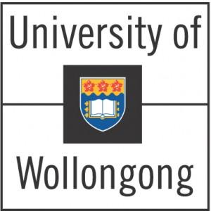 بورس برتری آکادمیک دانشگاه ولونگونگ در مقطع کارشناسی