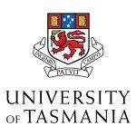 جوایز دانشگاه تاسمانیا