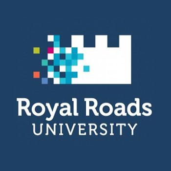 دانشگاه-رویال-رودز-لوگو