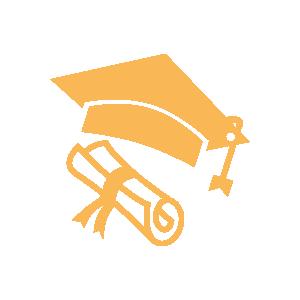 دورههای تحصیلی در استرالیا