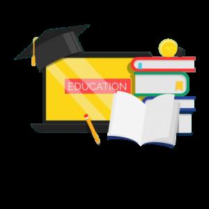 مدارک لازم برای اپلای در دانشگاه های استرالیا