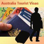 ویزای توریستی استرالیا بدون دعوتنامه