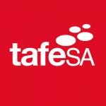 ویزای TAFE استرالیا
