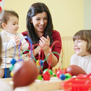 کارشناسی آموزش (کودکان) دانشگاه فلیندرز