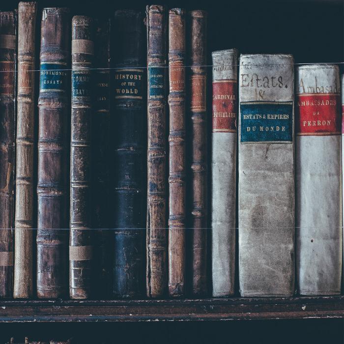 کارشناسی ادبیات انگلیسی