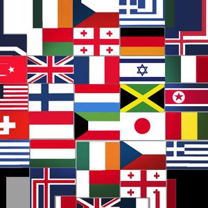 کارشناسی مطالعات بین المللی دانشگاه ولونگونگ