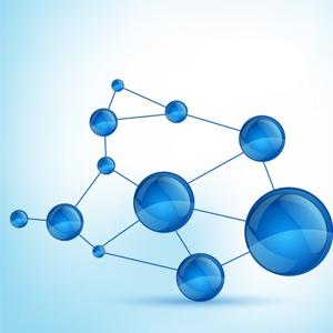 کارشناسی نانوتکنولوژی دانشگاه فلیندرز