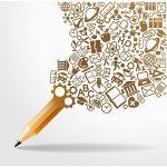 کارشناسی نویسندگی خلاق