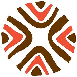 کارشناس مطالعات بومی جهانی دانشگاه نیوکاسل