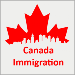 5 راه آسان برای مهاجرت قانونی به کانادا 2019