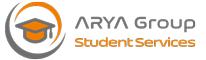 Arya-Logo-New-txt