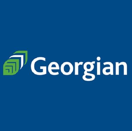 کالج جورجیا