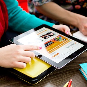 کارشناسی فناوری اطلاعات و ارتباطات دانشگاه تاسمانیا