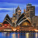 استرالیا و اطلاعاتی که میبایست درباره این کشور بدانید