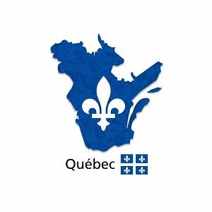 برنامه مهاجرت به کبک کانادا برای افراد متخصص