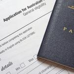 جدول امتیاز مهاجرت به استرالیا
