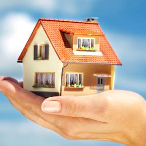 راهنمای خرید خانه در کانادا