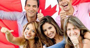 انواع روشهای مهاجرت به کانادا چه هستند؟