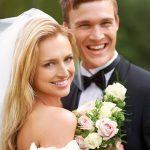 قوانین مهاجرت به استرالیا از طریق همسر