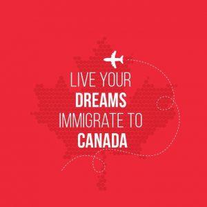 مزایا و موانع مهاجرت به کانادا چیست؟