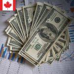 هزینه اقامت کانادا