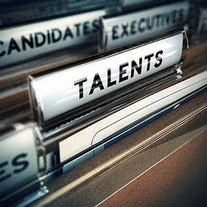 چطور بدون داشتن هیچ تجربهای برای درخواست شغل فرا مرزی اقدام کنید