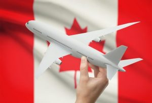 از طریق چه روشهایی میتوان اقامت کانادا را دریافت نمود؟
