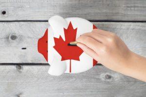 برای مایحتاج اولیه زندگی و اقامت در کانادا چه مقدار هزینه باید درنظر گرفت؟
