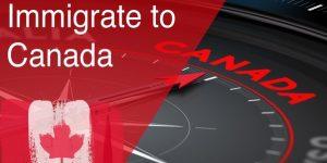 برای مهاجرت به کانادا و گرفتن اقامت در کانادا چه هزینه هایی وجود دارد؟