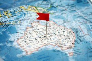 آیا واقعاً مهاجرت آسان به استرالیا امکانپذیر است؟