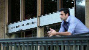 برآورد تقریبی قیمت خانه در سیدنی استرالیا چه مقدار است؟