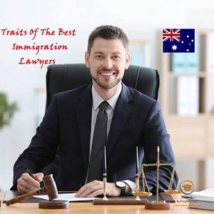 بهترین وکلا و مشاورین مهاجرت به استرالیا