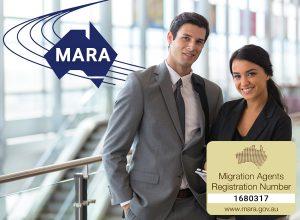 سازمان مارا (MARA) چگونه سازمانی است و چه وظایفی بر عهده دارد؟