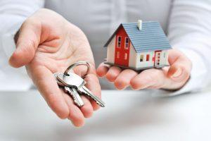 قیمت خانه در سیدنی استرالیا به چه عواملی بستگی دارد؟
