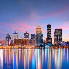 مقرون به صرفهترین شهرهای کانادا برای دانشجویان