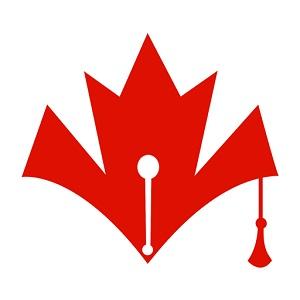 همه چیز در مورد تحصیل در کانادا