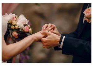 ویزای همسر یا ویزای ازدواج به چند دسته تقسیم میشود؟
