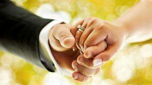 پیشنیازها و ضروریات استفاده از ویزای همسر در استرالیا شامل چه مواردی است؟