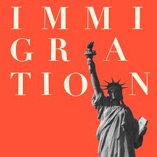 کارهایی که قبل از مهاجرت باید انجام داد