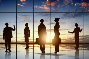 کدام روش مهاجرت به استرالیا نسبت به بقیۀ راهها دسترسپذیرتر است؟