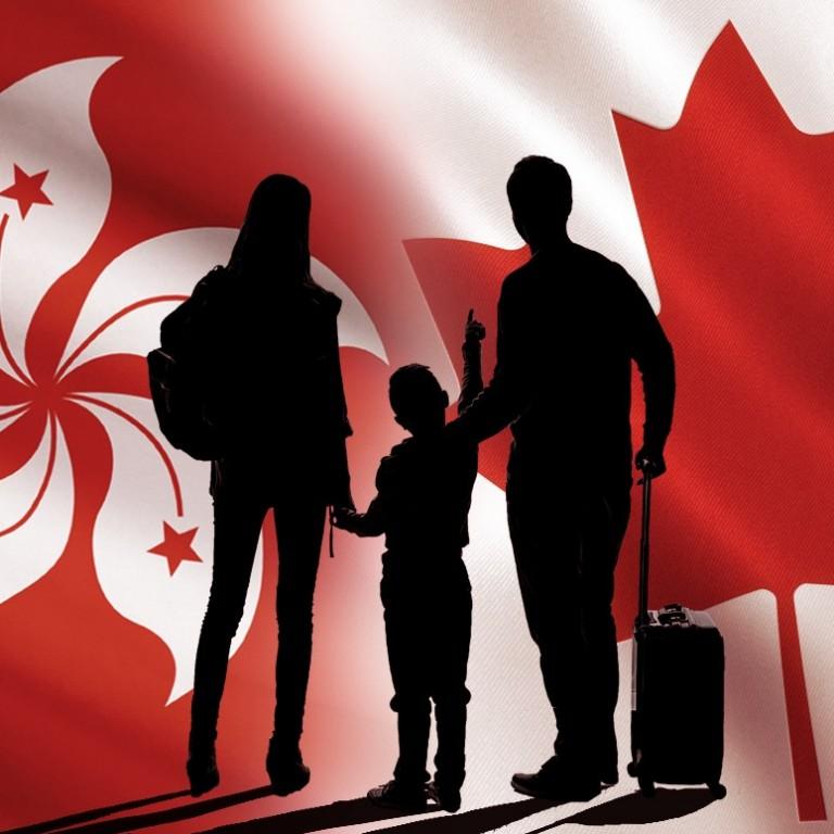 15 چیزی که باید قبل از مهاجرت به کانادا بدانید